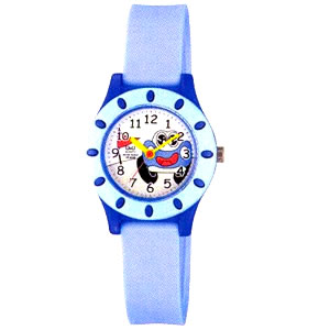 KIDS WATCH-013