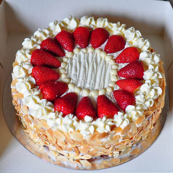 Fruit Cake Price In Chennai