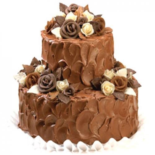 Bangalore Special Cakes Bangalore Designer Cakes 2