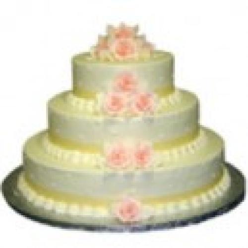 bangalore special cakes bangalore designer cakes 3