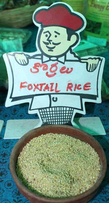 Online Organic Food Store Bangalore