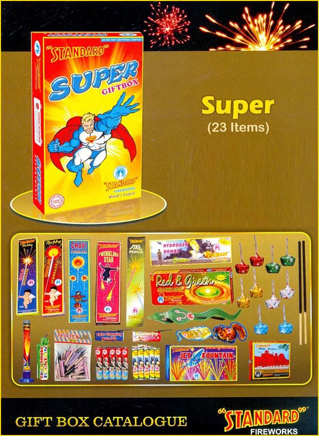  Fire-Crackers   SUPER-Gift-Box---23-nos(Standard ...