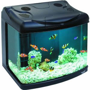 ... Aquarium hailea-aquarium-9w-Small hailea-aquarium-9w-Small Awesome