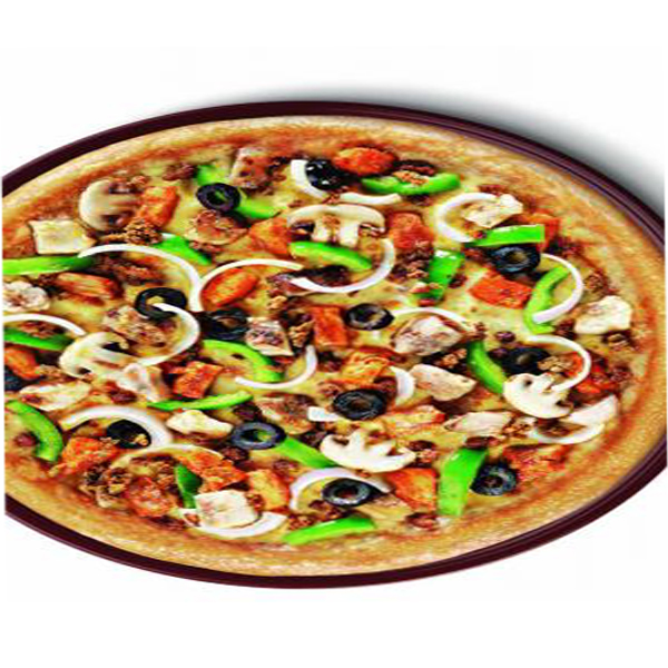 Food and beverages dominos pizza non veg supreme pizza this is food and beverages dominos pizza non veg supreme pizza this is as loaded as it gets folkes there is hot forumfinder Image collections