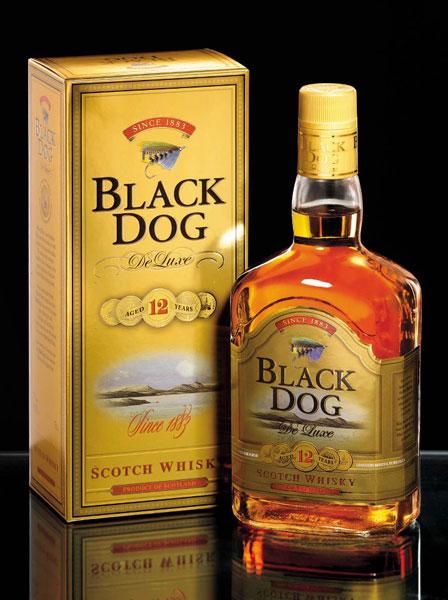 Black Dog Whisky Price Hyderabad