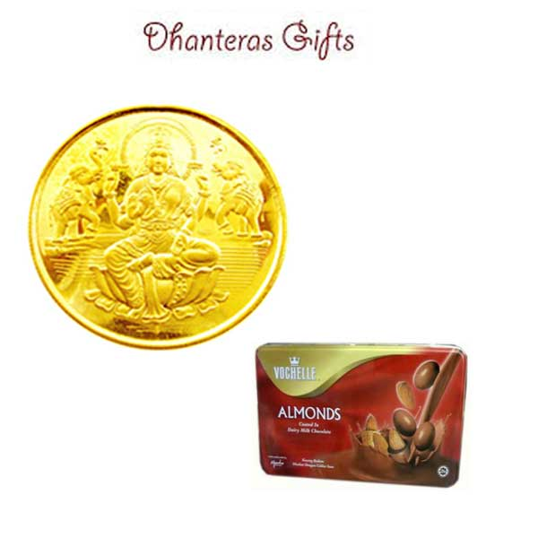 Gold Jewellery Akshaya Tritiya Gold Sets Akshaya