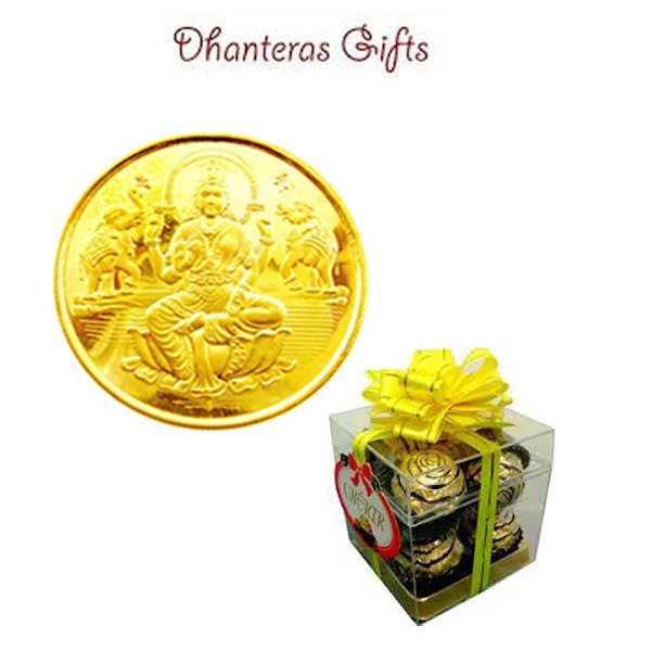Gold Jewellery Akshaya Tritiya Gold Sets Akshaya