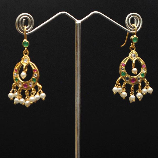 Jewellery Designer Fresher Jobs