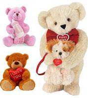 Dasara Special Soft Toys