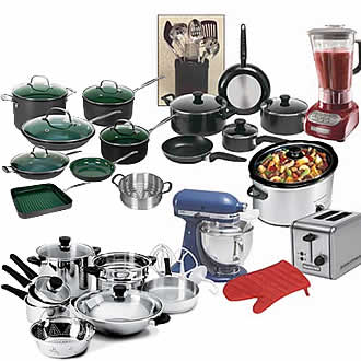 Dasara Specials Kitchen Appliances