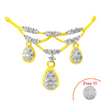 Dasara Diamond Jewellery