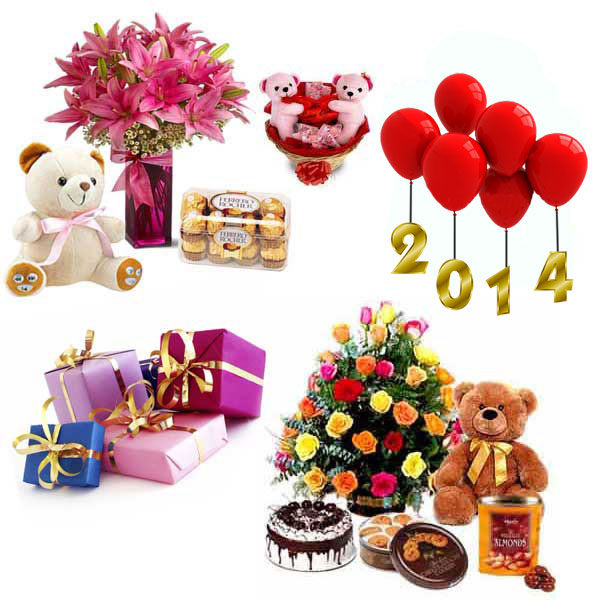 2014 new year Gifts | new year Gifts offers | online shopping | new ...