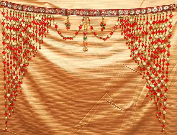 Dasara Special Subha Toran