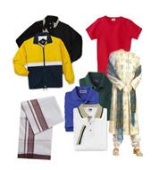 Dasara Special Shirts