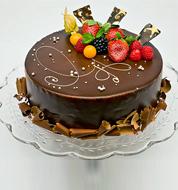 Dasara Special Cakes