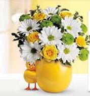 Dasara Special flowers