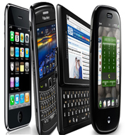 Dasara Special Mobile Phones