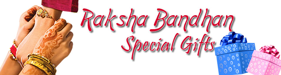 Image result for rakhi special gifts