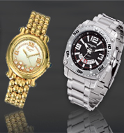 Dasara Special Watches