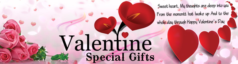 valentine's day gifts for him online shopping, Ideas