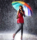 Fashion Tips Rainy Season