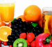 Fruit juices that could help you gain weight