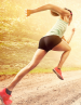 Here's why you Should Run