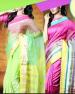 Paturi Silk Cotton Sarees..