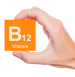 Signs that you are B12 deficient