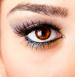 Take Care of Those Eyelashes!