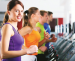 Things Women should never do in the Gym!