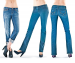 Best Jeans for Your Body