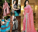 How to Look Slim In Indian Clothing