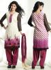 Indian Stylish Dresses